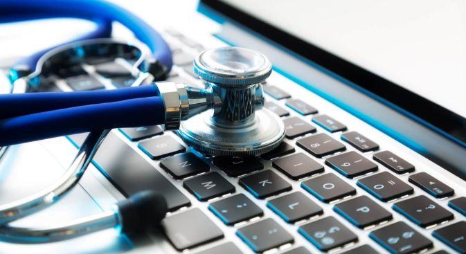 Những thói quen xấu nên bỏ khi sử dụng laptop