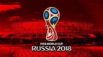 Pháp đã ghi danh mình vào vòng Bán kết xứng đáng