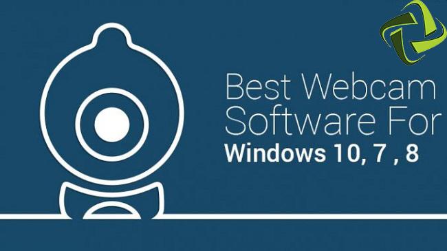 Sửa lỗi Webcam không hoạt động trên Windows 10