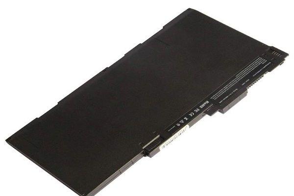 Thay pin laptop HP Chính hãng giá bao nhiêu?