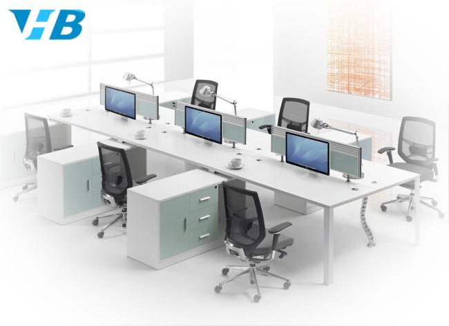 Thi công mạng LAN văn phòng tại TPHCM