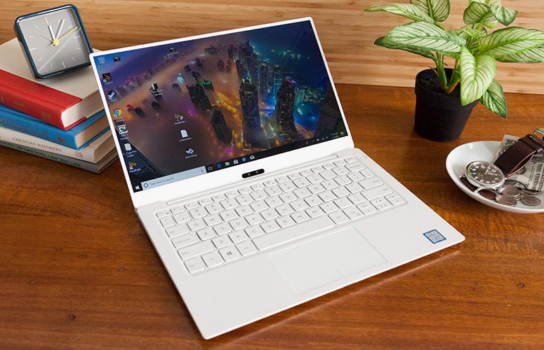 Top laptop dành riêng cho dân văn phòng 2019