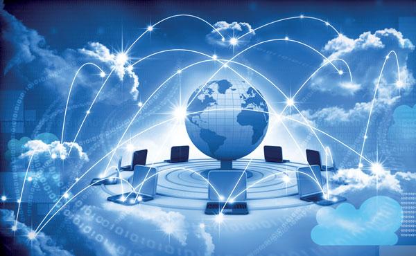 Truy cập Internet an toàn hơn với các mẹo sau đây