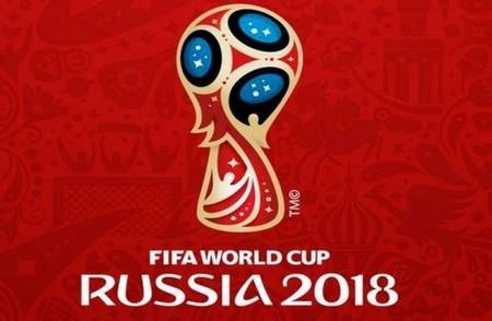 Vòng Chung kết World Cup 2018 đã chính thức khép lại với chiến thắng thuyết phục của đổi tuyển Pháp trước Croatia