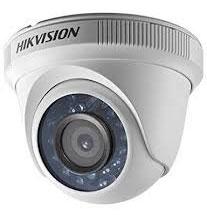Camera  HDTVI Hikvision DS-2CE56D0T-IR