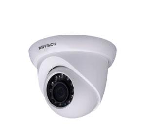camera IP KB vision KX-1312 N