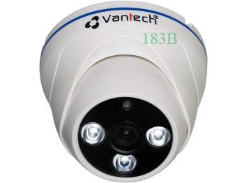 Camera IP VP-183B