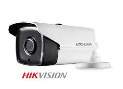 Camera thân HDTVI 2.0 megapixel Hikvision DS-2CE16D1T-IT5