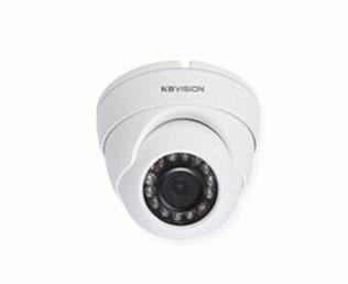 Camera thông minh HDCVI KX-2002S4