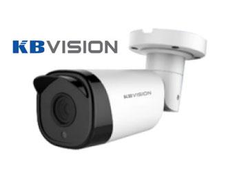 Camera thông minh hỗn hợp KBVISION KXV-2003S4