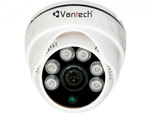 Camera Vantech giá rẻ