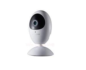 camera không dây siêu nhỏ giá rẻ hikvision