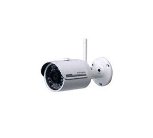 Camera khô dây Wifi Kbvision KHA-1013DW  1.3 Megapixel