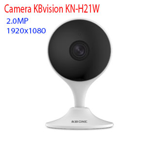 Camera wifi kbvision  KN-H21W KB ONEN KN-H21W
