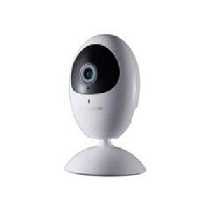 Camera Wifi Không dây DS-2CV2U21FD-IW hikvision 2.0M