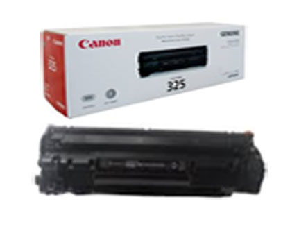 Hộp mực in canon LPB6030/6030W/6000