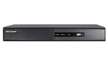 Đầu ghi hình 04 kênh HIKVISION DS-7204HQHI-F1/N