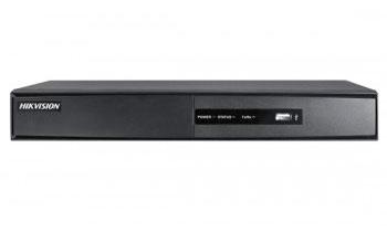 Đầu ghi hình 16 cổng H264+ HIKVISION DS-7216HQHI-F2/N