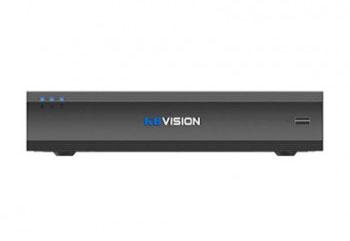 Đầu ghi hình thông minh 04 kênh KBVISION KX-7104D5