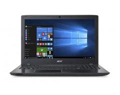 latop acer aspire E5-575G-359T-73DR