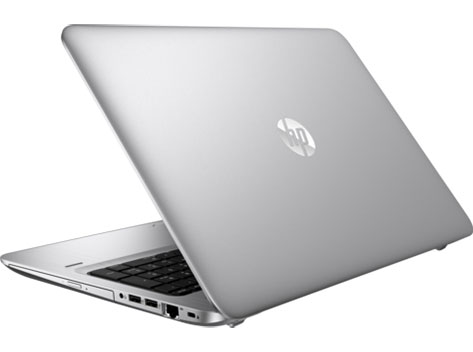 Laptop hp 450 G4