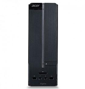 Máy bộ Acer Aspire XC-710