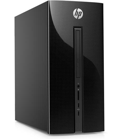 Máy bộ HP 251