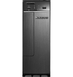 Máy bộ Lenovo ideacentre 300s