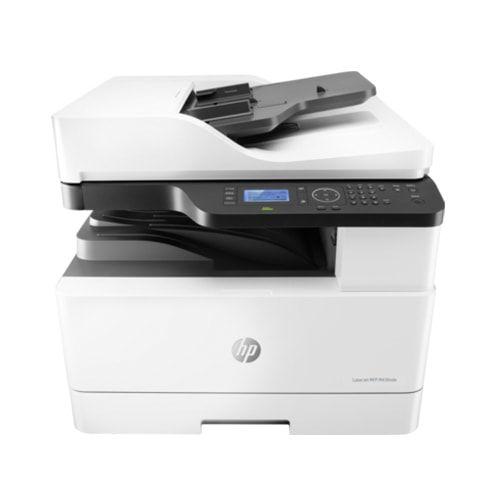 Máy in đa chức năng HP LaserJet M436ada