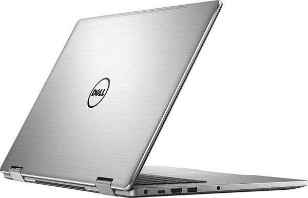 Máy tính xác tay dell Inspiron 7579 Core I7/12GB/512GB/SSD 15.6
