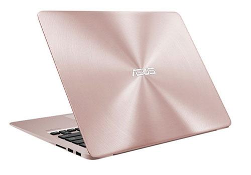 Máy tính xách tay  asus zenbook ux410