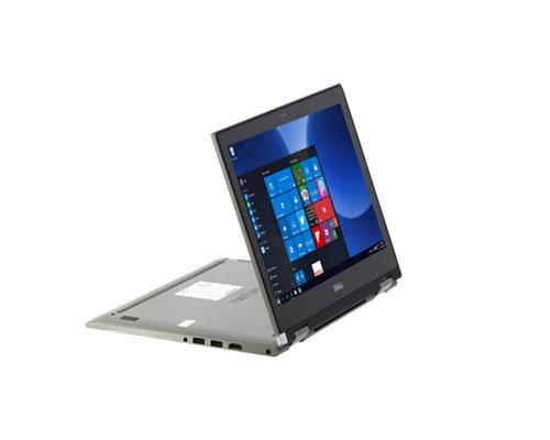 Máy tính xách tay  Dell Inspiron 13 5378 13.3 inch