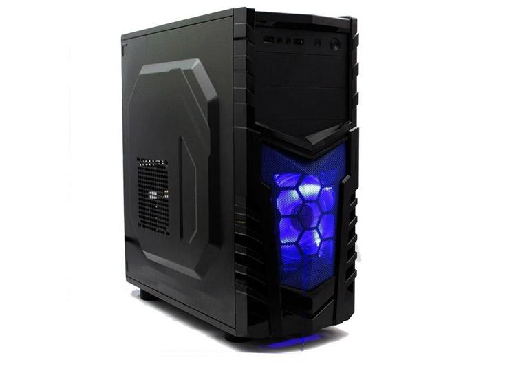 Máy vi tính cũ gía rẻ 10