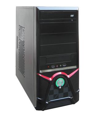 Máy vi tính lắp ráp giá rẻ
