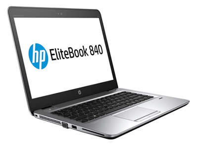 Máy xính xách tay HP EliteBook G840 G4