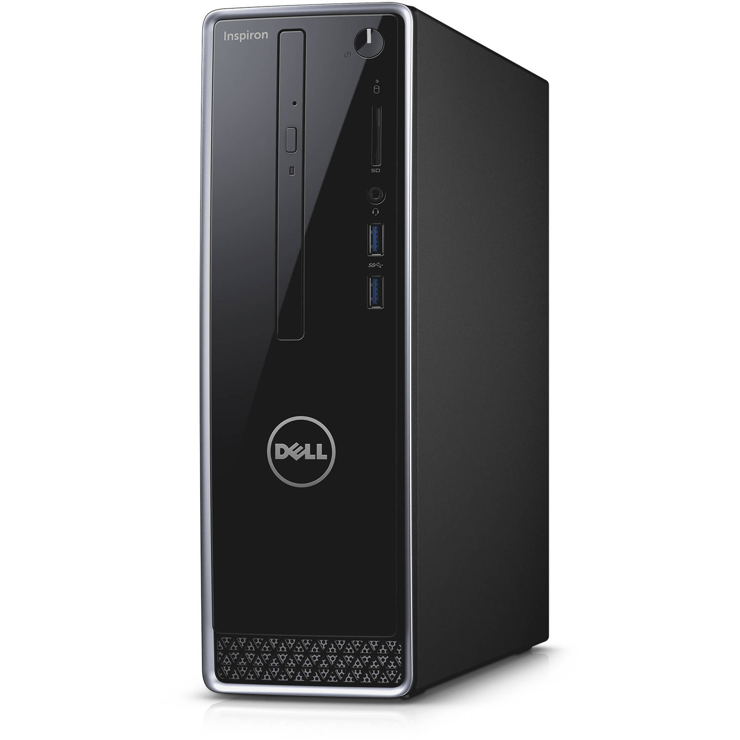 PC Dell Inspiron 3252SFF (P4XV11)