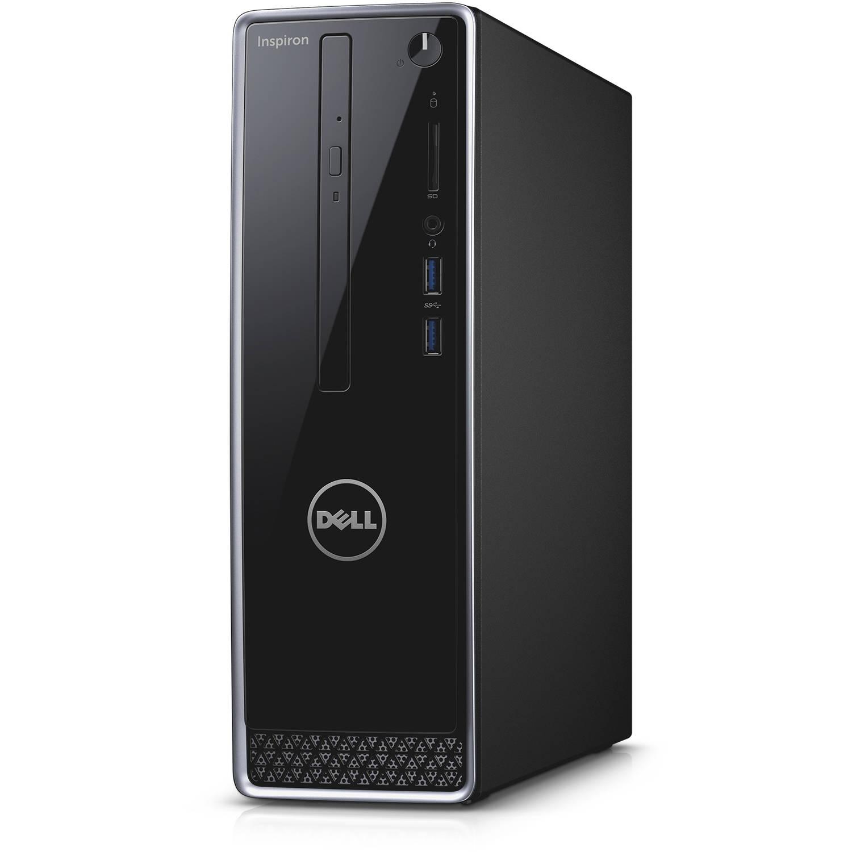 Máy bộ Dell Inspiron 3252SFF