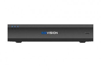 Đầu ghi hình 16 kênh thông minh KBVISION KX-8216D5