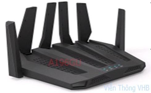 Wifi Aptek A196GU, Modem wifi aptek a196gu giá rẻ