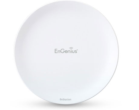 Wifi EnGenius EAP1300