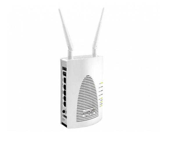 Wifi Vigor AP902C |Wifi Vigor AP902C Chuẩn AC