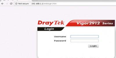 Hướng dẫn cấu hình Remote Desktop Server (Cấu hình NAT port server ra ngoài internet)