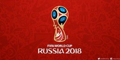 Bảng Thi Đấu Bóng Đá WorldCup 2018   Danh sách các đội thi đấu WorldCup 2018