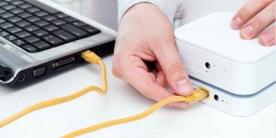 Quản lý kết nối wifi để giúp mạng ổn định hơn