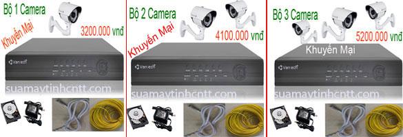 lap-dat-camera-an-ninh-quan-12
